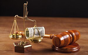 Personal Injury Lawyer Greenville, NC