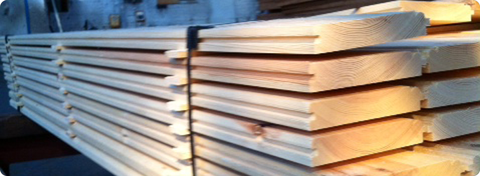 For Lumber products in The West Midlands call 01384 253 816