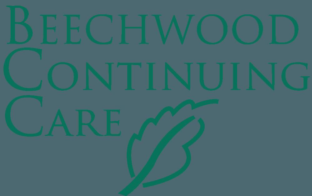 Beechwood Continuing Care - Nursing Homes Buffalo, NY