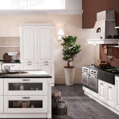cucina personalizzato