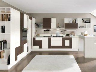 vendita cucine moderne