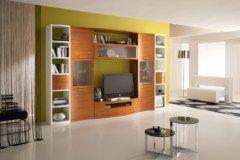 Camere Spar - Casoria - Montella Arredamenti - Arredamenti Spar