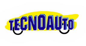 TECNOAUTO logo