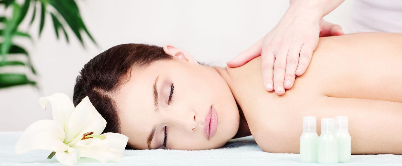 massage high point nc