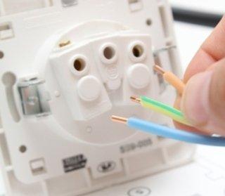 sistema elettrico