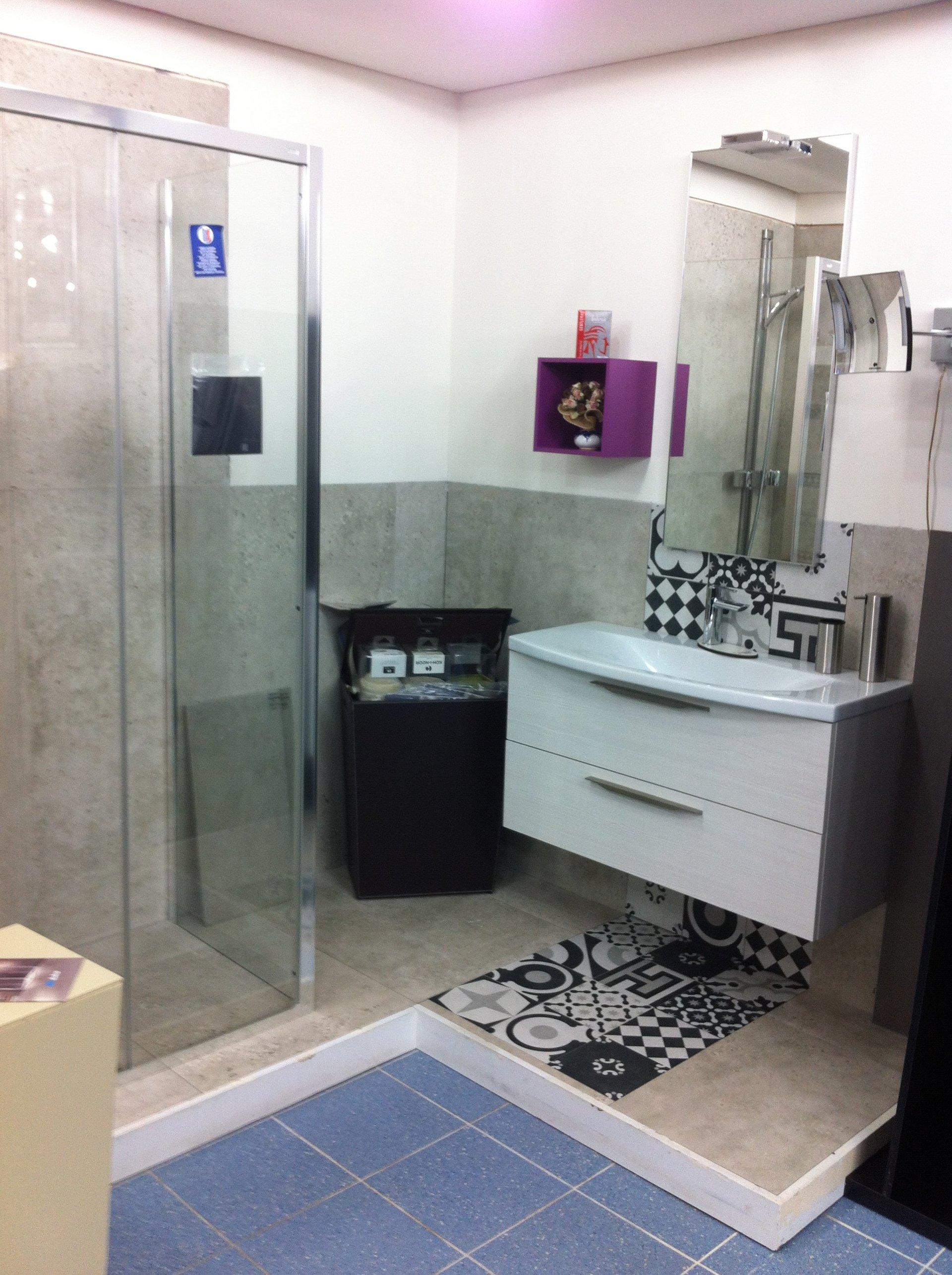 Materiali per edilizia capannori lucca pa riv pavimenti arredo bagno - Arredo bagno lucca ...