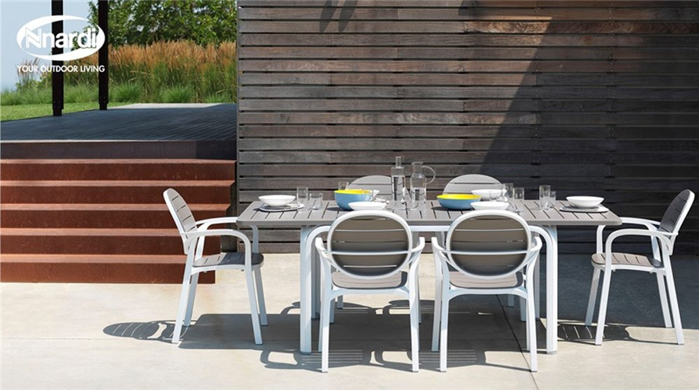 Mobili da terrazzo palazzolo sull oglio bs emporio for Mobili da giardino terrazzo