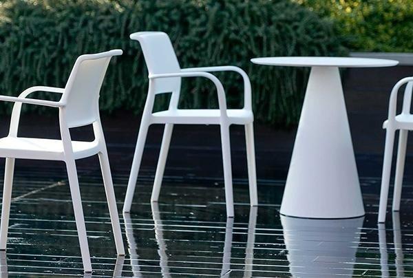 Pedrali - Tavolino ikon
