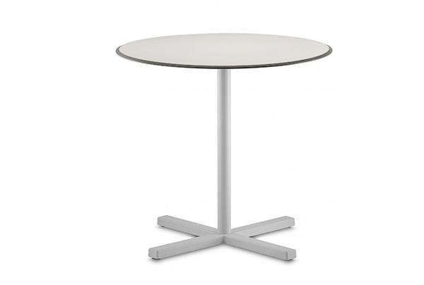 Pedrali - Tavolino bold