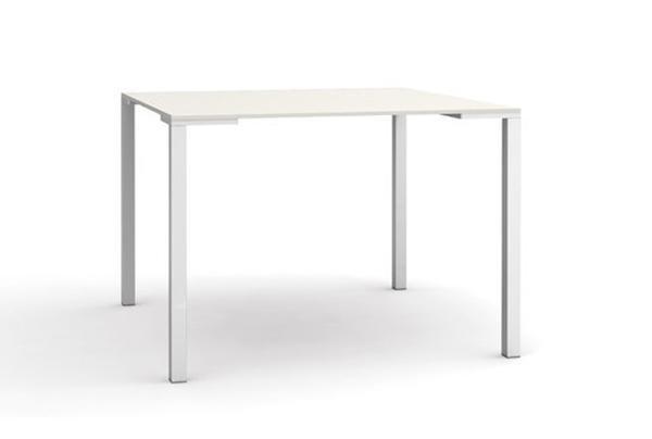 Pedrali - Tavolino togo