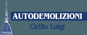 Autodemolizioni Cirillo