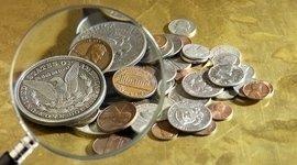 vendita monete rare