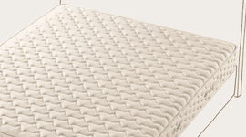 materassi climatizzati