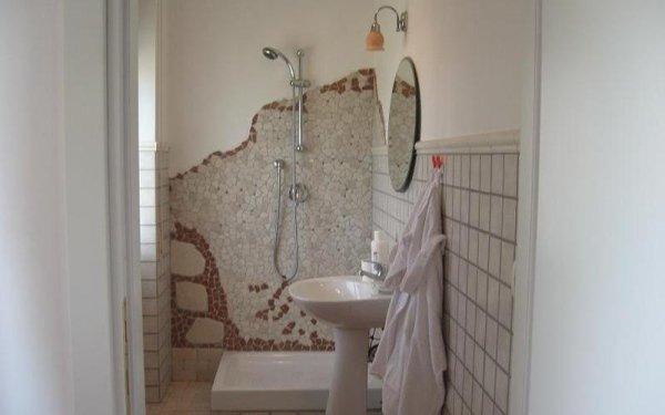 bagni casa di riposo
