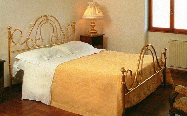 disponibilità camera da letto
