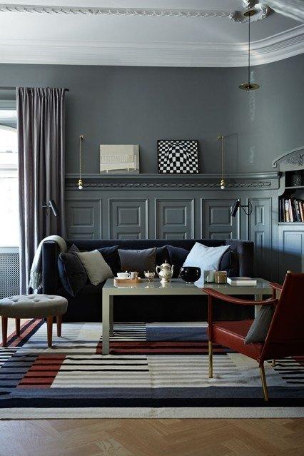 Rivestimento per divani