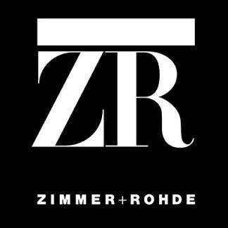 ZR Zimmer+Rohde