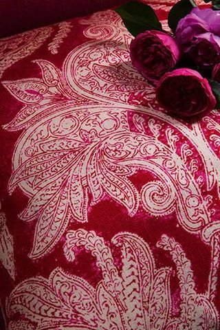 Tessuti da decorazione