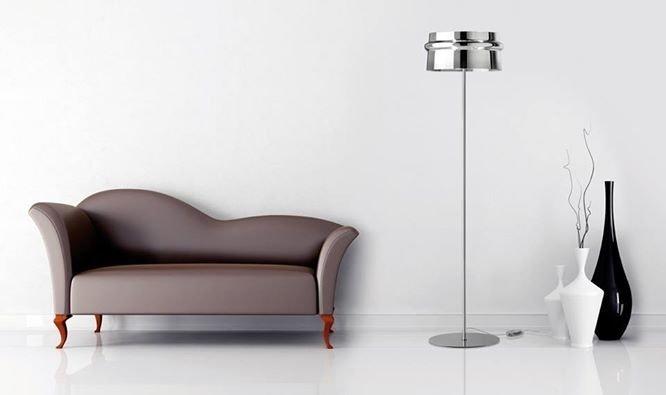 Rivestimento per divano