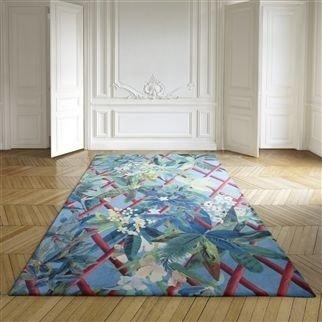 tappeto corridoio