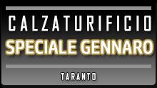 Canzaturificio Speciale Gennaro