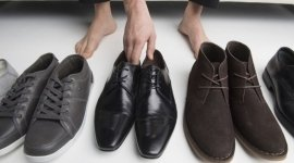 scarpe eleganti uomo, scarpe  sportive uomo, scarpe scamosciate da uomo