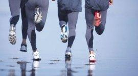scarpe da ginnastica, scarpe da running, scarpe sportive da uomo