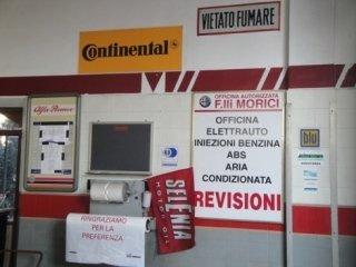 installatori climatizzatori