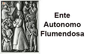 ente-autonomo-flumendosa
