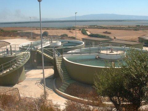 Manutenzione cisterne