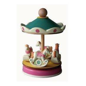 giocattoli collezione ceramica