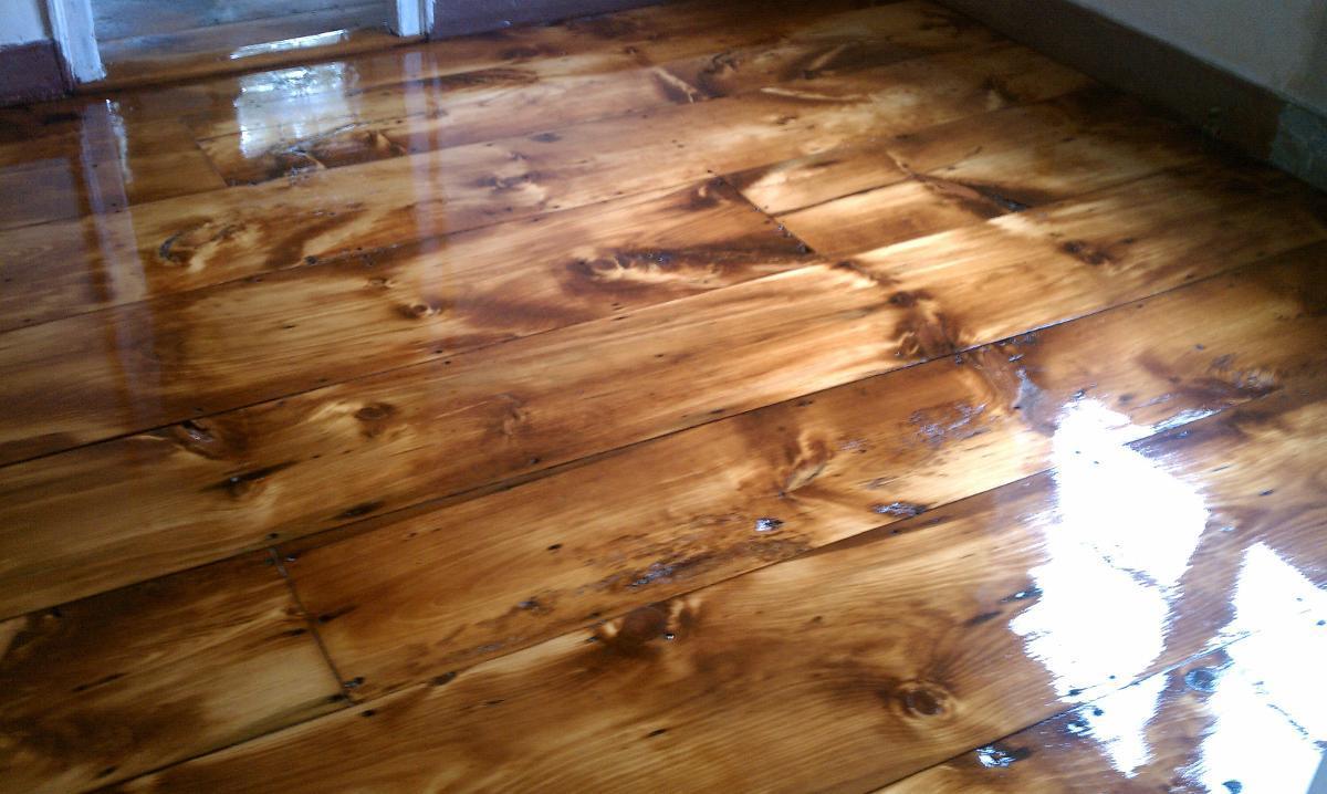 Wood Floor Installation Wood Floor Refinishing