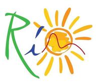 BIGIOTTERIA RIO - Logo