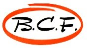OFFICINA MECCANICA B.C.F. - LOGO