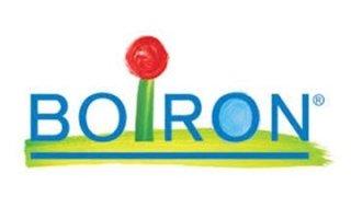 boiron , FARMACIA AMIRKHANIAN, Trevignano Romano, Roma