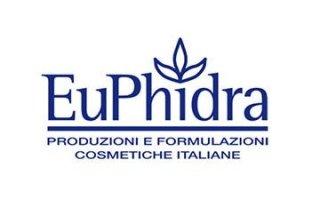 euphidra , FARMACIA AMIRKHANIAN, Trevignano Romano, Roma