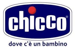 chicco, FARMACIA AMIRKHANIAN, Trevignano Romano, Roma