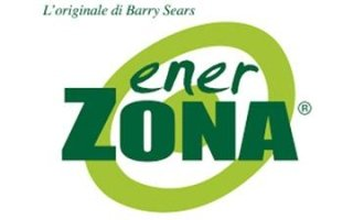 enerzona , FARMACIA AMIRKHANIAN, Trevignano Romano, Roma