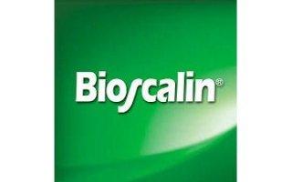 bioscalin , FARMACIA AMIRKHANIAN, Trevignano Romano, Roma