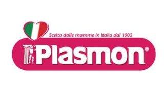 plasmon , FARMACIA AMIRKHANIAN, Trevignano Romano, Roma