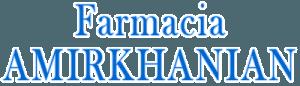 Farmacia Amirkhanian