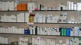 prodotti biologici, compresse medicinali, medicinali per asma