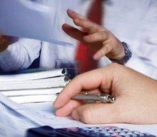 gestione operai, modifica contratto di assunzione, ragionieri