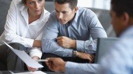 ragionieri, gestione del personale, elaborazione buste paga
