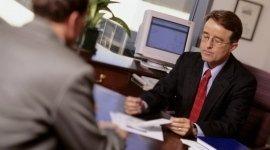 consulenza aziendale, consulenza fiscale, consulenze lavoratori