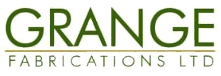 Grange Fabrications Ltd logo