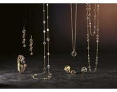 gioielli Gioielleria Pivano Martino