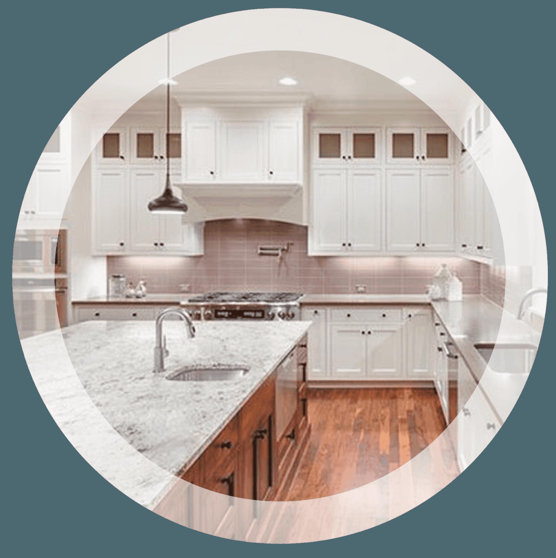 Sugar Land Kitchen Remodeling Myus - Sugar land kitchen remodeling