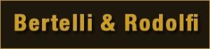 Bertelli & Rodolfi