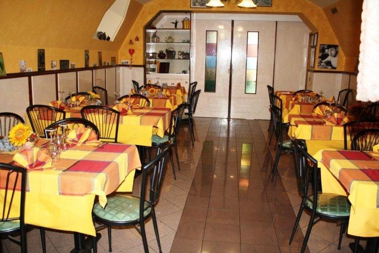 Baqr Trattoria Ferri, Canepina, trattoria tipica a Canepina, trattoria tipica locale, ristorante tipico locale Canepina, Viterbo